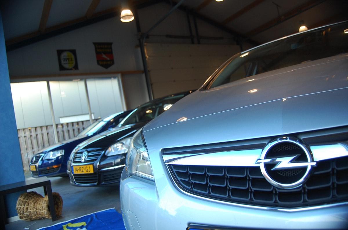 Auto Particulier Verkopen En Overschrijven Vandaag Cash Voor Uw Auto