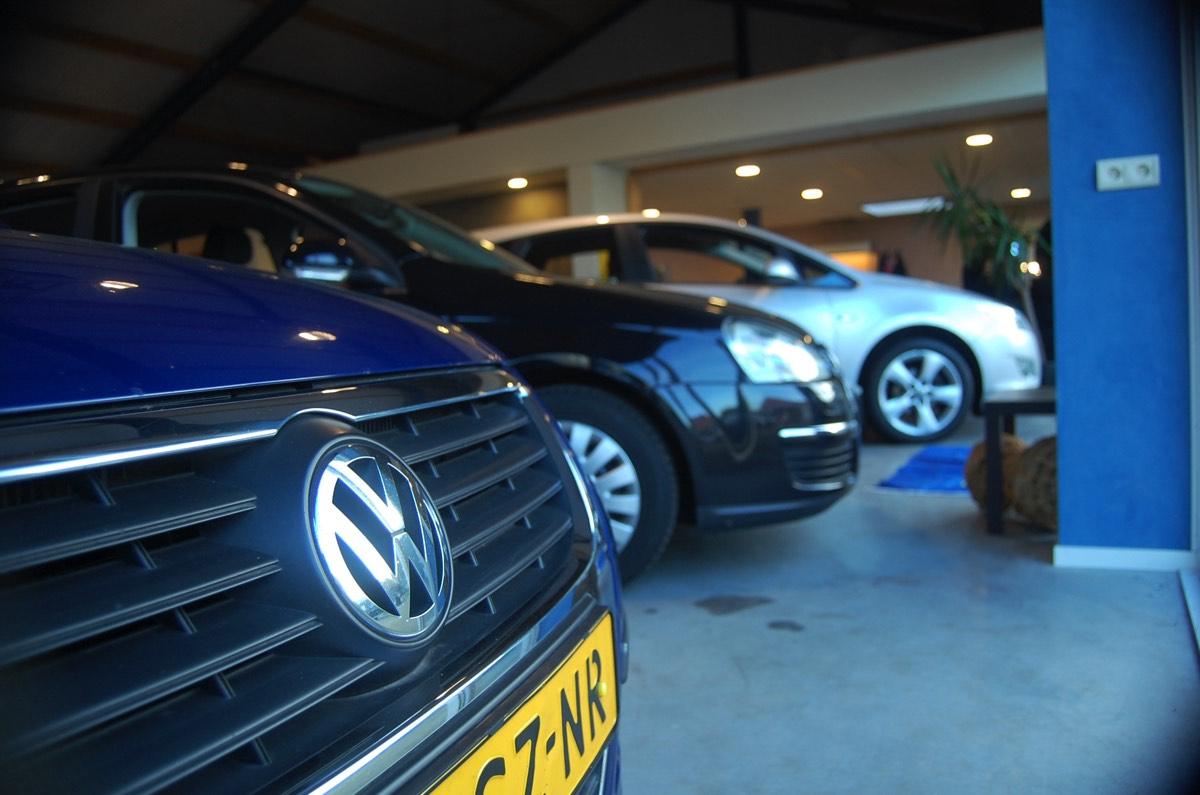 Auto Importeren Uit Engeland Naar Nederland Vandaag Cash Voor Uw